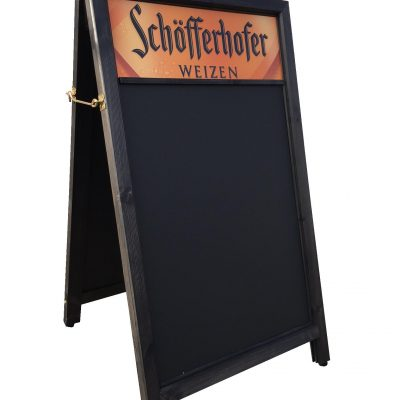 Schoffhofer A-Board
